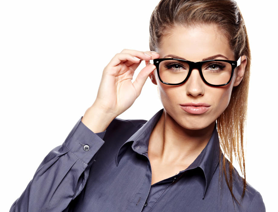 trucco-per-occhiali-da-vista-sh-errori