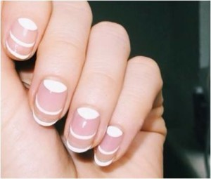 Inspiration_Soft_Shades_Collection_OPI_4_MGTHUMB-INTERNA