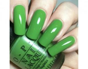 greenery-2-620x481